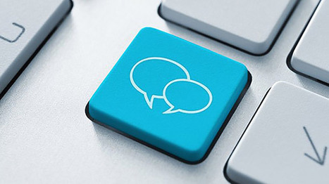 Sense and Sensibility: Using Social Media the Right Way | Attract Your Business | Scoop.it