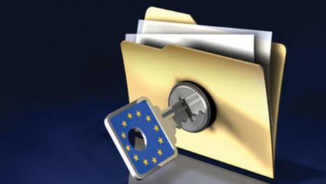 Insider's Guide To New EU Data Regulations | Web & Media | Scoop.it