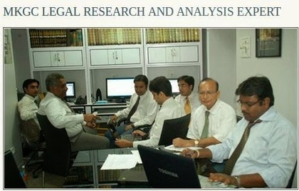 How Do Online Legal Research Services Help Reduce Company Cost?   Compliance Management Services in India   Scoop.it