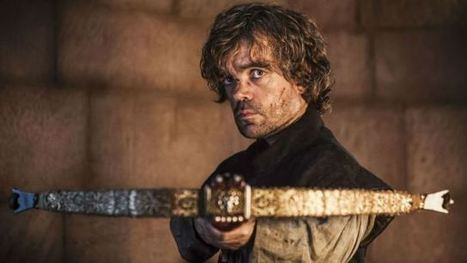 HBO Go is poised to become more like Netflix | Media - TV - Communication | Scoop.it