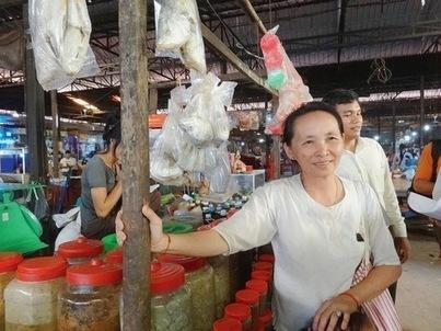 Au Cambodge, le microcrédit trouve les moyens de rebondir   La-Croix.com   Je, tu, il... nous !   Scoop.it