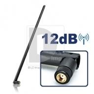 Buy Wifi 3G Antenna, Wireless Router Antenna, Cheap Wireless Antenna on LinkDelight | Electronics | Scoop.it