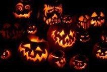 Trick or Tweet Anyone? Halloween Activities for the Classroom Part III   21st Century Technology Integration   Scoop.it