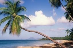 E-tourisme, quelle stratégie de contenu ? | Écrire Pour le Web | e-turismo | Scoop.it