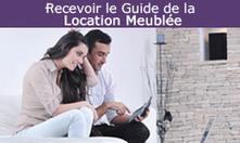Investissement LMNP : Plus de 725 lots disponibles en temps réel | Investissement immobilier | Scoop.it