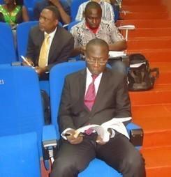 BURKINA FASO / Assurance maladie universelle : le projet de loi adopté | Couverture maladie universelle | Scoop.it