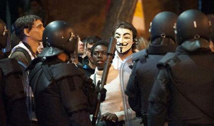 Blog di Beppe Grillo - Un Paese sull'orlo di una crisi di nervi | News catturate dal web | Scoop.it