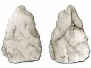 Le Télégramme - Monde - Il y a plus de 130.000 ans.Des hominidés naviguent jusqu'en Crète | Aux origines | Scoop.it