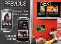 Blue Bite...All Things Mobile | NFC News and Trends | Scoop.it