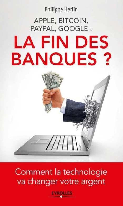 3 mars 2025: fermeture de la dernière agence bancaire en France   La banque digitale   Scoop.it