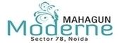 Mahagun Moderne Sector 78 Noida | fairpricehomeindia | Scoop.it