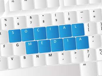 Effective social media know how | Crisis prevention | Scoop.it