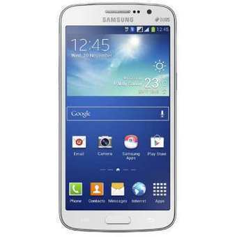 Harga Samsung Galaxy Grand 2 | Spesifikasi | Review Desember 2013 | Harianponsel | Scoop.it