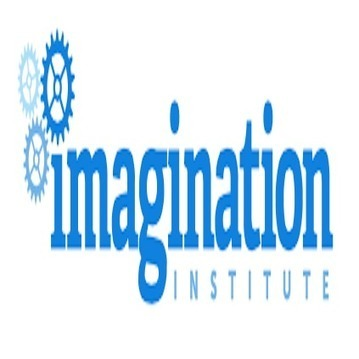 Introducing… The Imagination Institute! | | Espacios Multiactorales | Scoop.it