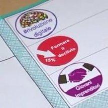 7 step per creare una Infografica d'impatto - Social Media Consultant   Social Media Consultant 2012   Scoop.it