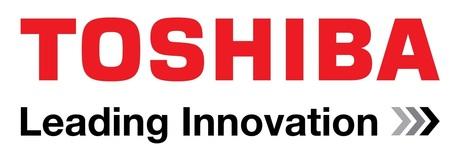 Toshiba va supprimer 3000 postes dans sa division téléviseurs | Geeks | Scoop.it
