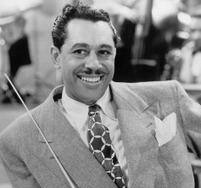 Jazz History Quiz #91 | Jazz Plus | Scoop.it