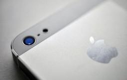 iPhone 6 : Date de sortie, prix et caractéristiques | Grizzly | Scoop.it