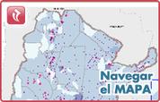 Mapa Educativo Nacional - Educación Superior | Universidades en Capital Federal | Scoop.it