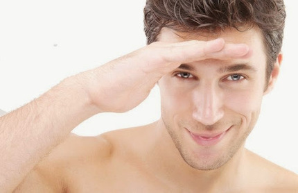 #Hairtransplant gives the patient confidence as it is nothing different than… | hairtransplantdelhi.org | Scoop.it