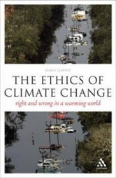 Book review - The Ethics of Climate Change | Sustainable Business ... | Business ethics in practice | Scoop.it