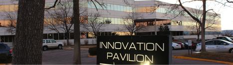 Innovation Pavilion | eco system for entrepreneurs | Innovation Pavilion | Scoop.it