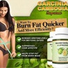 Garcinia Cambogia Supreme -Stops fat And Look Better!
