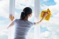 3 outils pour faire le ménage dans votre compte Twitter | Webmarketing & Social Media | Scoop.it