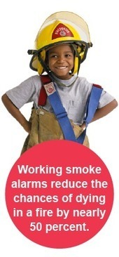 Safety Tips | Fire Prevention Tips | Scoop.it