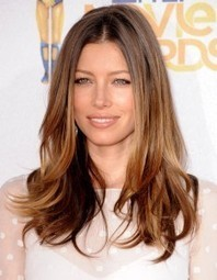 Jessica Biel Height, Weight, Bra Size, Body Measurements | Heights Hub | Celebrities Height, Weight, Bra Size | Scoop.it