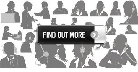 SupportResult.com Delivers Crowdsourced Help   sitepronews371   Scoop.it