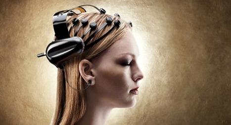 Neuromarketing: speel in op het reptielenbrein | Werk (zoeken) in een snel veranderende wereld | Scoop.it