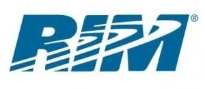 RIM posts huge 1Q loss; will cut 5000 jobs | StockWatch and Market Trend | Scoop.it