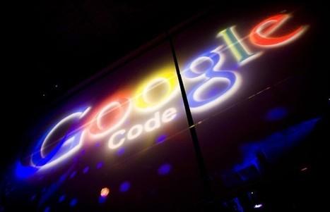 Google met en test la consultation médicale en ligne   Patrick Fornas   Scoop.it