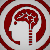 Train Your Brain for Monk-Like Focus   Learning, Brain & Cognitive Fitness   Scoop.it