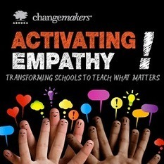 Activating Empathy: Transforming Schools To Teach What Matters | Healthy Marriage Links and Clips | Scoop.it