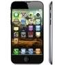 iPhone 5 news: ecco le prime cover per il nuovo dispositivo della ... - Blogosfere (Blog) | il TecnoSociale | Scoop.it
