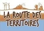 RuraliTIC | Métiers du numérique | Scoop.it