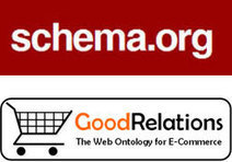 GoodRelations Fully Integrated with Schema.org - semanticweb.com | web-semantics | Scoop.it
