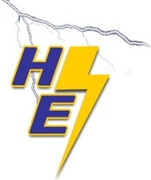 Tampa Residential Electrical Company | Hoffman Electrical Tampa FL | ryancook333 | Scoop.it