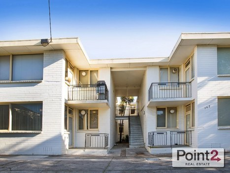 1/162 Canadian Bay Road House for sale in Mt Eliza | Point2 Real Estate | Scoop.it