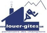Joubert Gites Running Team | Location de gites en montagne | Scoop.it