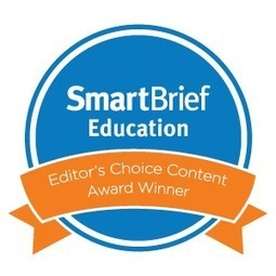 SmartBrief celebrates education bloggers: Meet this month's winners @DeidraGammill & @rmbyrne | Civics and Citizenship | Scoop.it