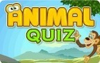 """Free Online Kids Learning Games 