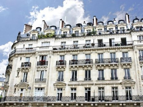 Crédits immobiliers : la baisse des taux se poursuit en juillet | DécoBricoJardin | Scoop.it