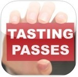 The best wine tasting apps for iPhone   Love Your (Unstuffy) Wine   Scoop.it