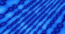 Anu Ojaranta: Coders make the world go round? - Koodauksen ja ohjelmoinnin merkityksen tasoista | Kirjastoista, oppimisesta ja oppimisen ympäristöistä | Scoop.it