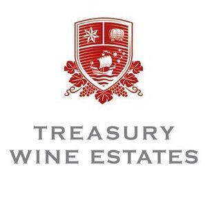 Treasury facing legal action over dumping stock | Autour du vin | Scoop.it