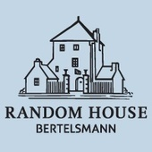 Random House Books (randomhouse) | Digital marketing in publishing industry | Scoop.it