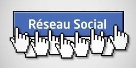 [Tribune] Comment mieux utiliser #Facebook pour créer du trafic en points de vente ? | Laurent Dufaud | Scoop.it